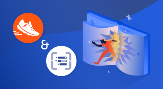 Achieve more in Jira with ScriptRunner and Structure
