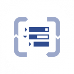 Structure for Jira Logo